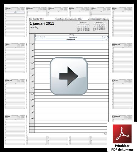 dag-kalender-2011-belgie-feestdagen-schoolvakanties-agenda-gratis-download.pdf via www.feestdagen-belgie.be