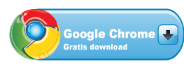 Google Chrome download via www.feestdagen-belgie.be