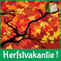Herfstvakantie Belgie - Datum Berekening en Recente Artikelen via www.feestdagen-belgie.be