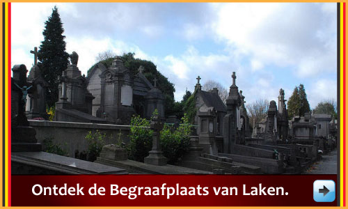 Herinnering Allerheiligen Allerzielen op 1 en 2 november 2012 via www.feestdagen-belgie.be