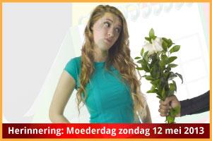 De Geheimen van een Sublieme Moederdag (Zondag 12 Mei 2013) via http://www.feestdagen-belgie.be/