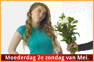 Geheimen Sublieme Moederdag (zondag 10 mei 2015) via http://www.feestdagen-belgie.be/