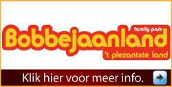 Bobbejaanland via www.feestdagen-belgie.be