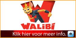 Walibi via www.feestdagen-belgie.be