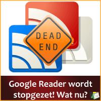 De RSS feed FeestdagenBelgie gaat offline. Google Reader stopt ermee. via http://www.feestdagen-belgie.be/