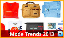 Mode 2013 trends Famousbox.be via www.feestdagen-belgie.be